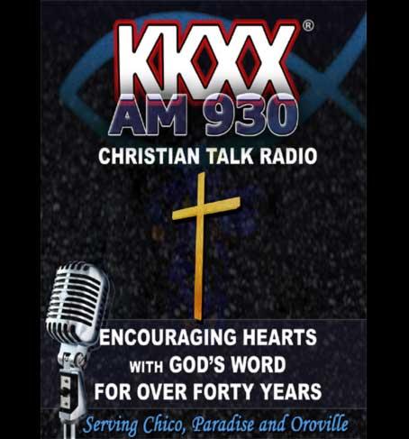 KKXX Poster