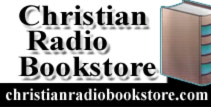 Help Support KKXX, and buy the books you need.